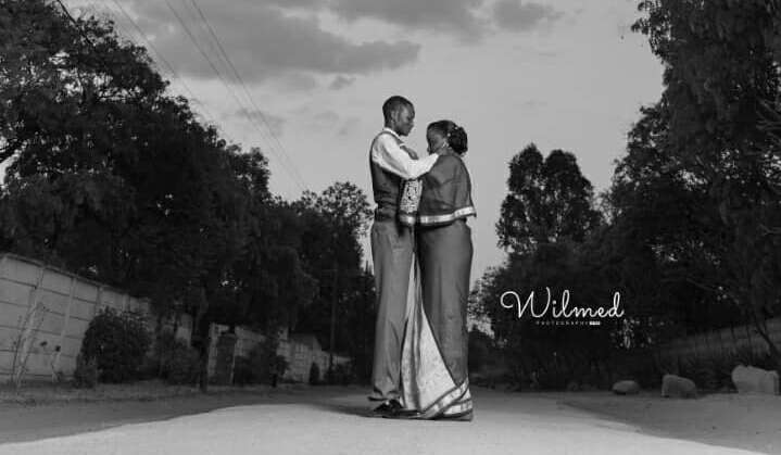 Wilmed Photography
