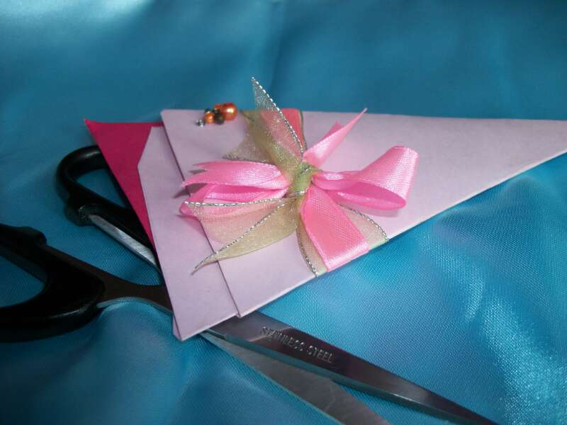 Cards & Favours Zim