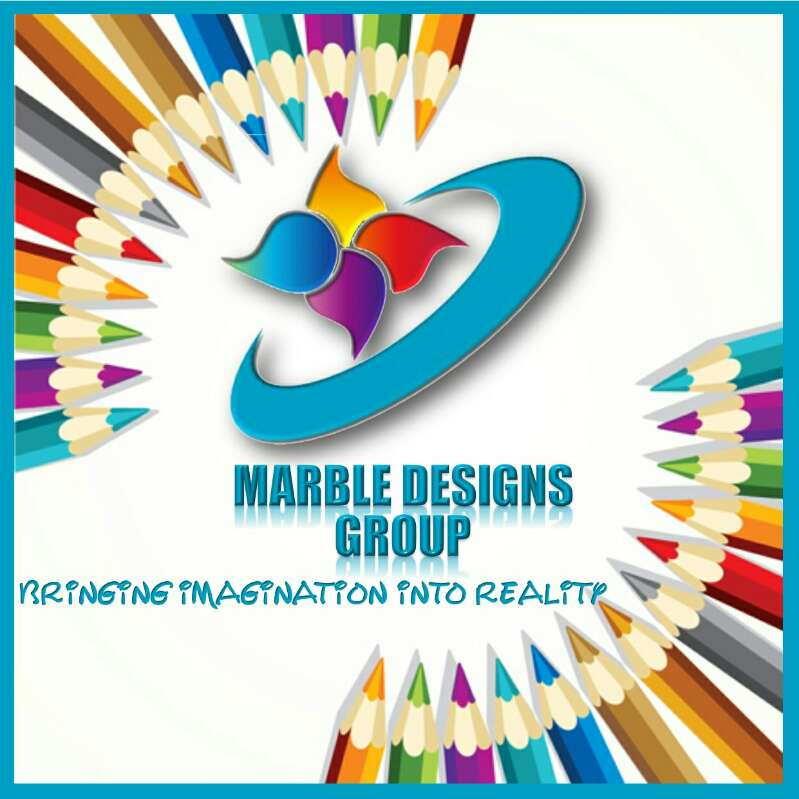 Marble Designs Group